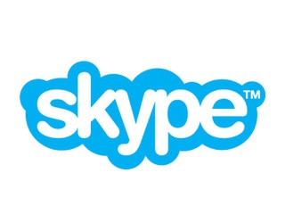 partener-skype