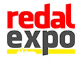 Redal Expo